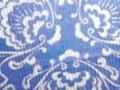 布料雕刻切割2 (2图)