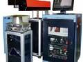 灯泵浦激光打标机 (1图)