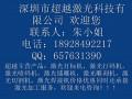 深圳中山激光喷码机 (772播放)
